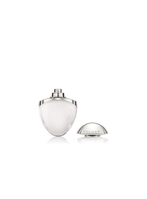 Perfume%20Bvlgari%20Omnia%20Crystalline%20Mujer%20EDT%2025%20ml%2C%2Chi-res