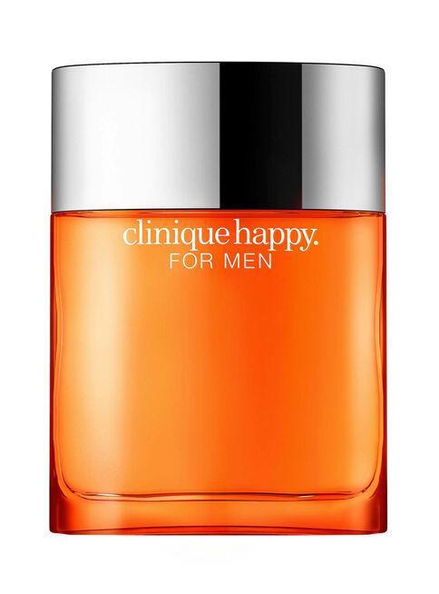 Perfume%20Clinique%20Happy%20Hombre%20EDT%20100%20ml%2C%C3%9Anico%20Color%2Chi-res