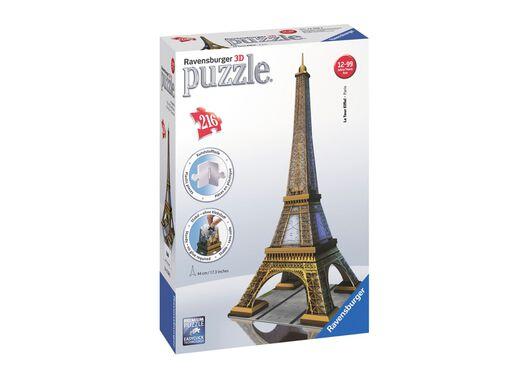 Puzzle%203D%20Torre%20Eiffel%20Ravensburger-Caramba%2C%2Chi-res