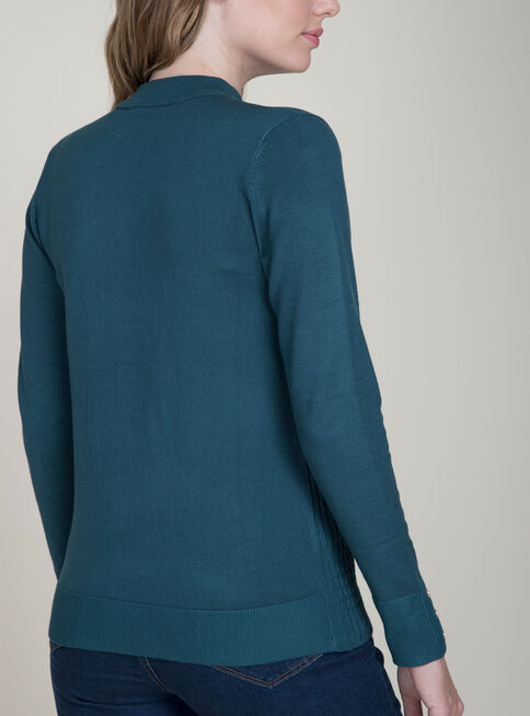 Sweater%20Liso%20Magriffe%2CVerde%2Chi-res