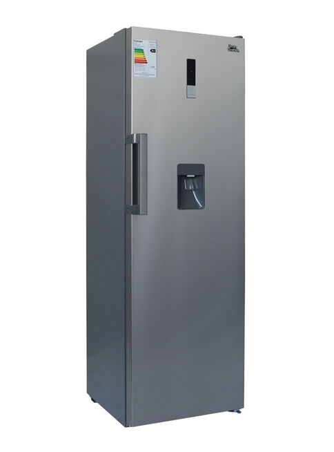 Refrigerador%20Ursus%20Trotter%20No%20Frost%20350%20Litros%20LK-350%20INOX%2C%2Chi-res