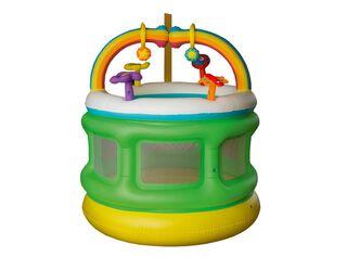 Parque de Juego Para Bebé Bestway,,hi-res