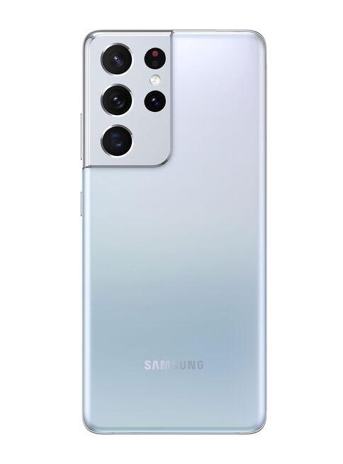 Samsung%20Galaxy%20S21%20Ultra%20128GB%20Phantom%20Silver%20Liberado%2C%2Chi-res