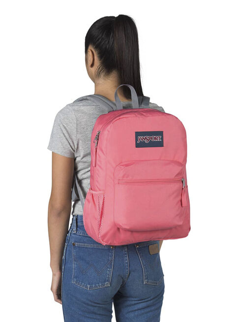 Mochila%20Jansport%20Cross%20Town%20Strawberry%20Pink%2C%2Chi-res