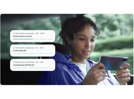 Smartphone%20Samsung%20Galaxy%20Note10%20Aura%20Rosado%20256GB%20Liberado%2C%2Chi-res