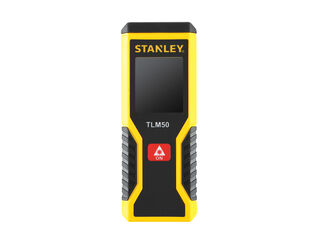 Medidor de distancia Stanley  15m-bater TLM50,,hi-res