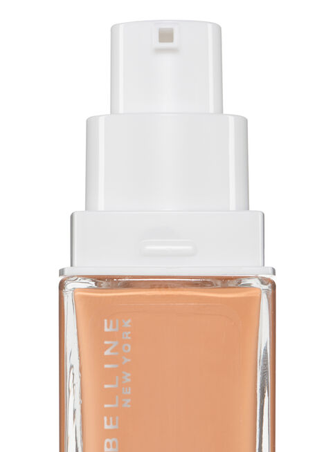 Base%20Maquillaje%20Superstay%2024%20Hrs%20True%20Caramel%2058%20Maybelline%2C%2Chi-res
