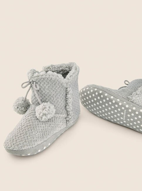 Pantuflas%20Modelo%20Mix%26Match%20Women'Secret%2CGris%20Perla%2Chi-res