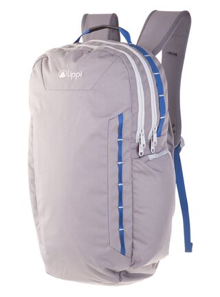 Mochila Lippi Route Travel 20,Gris,hi-res