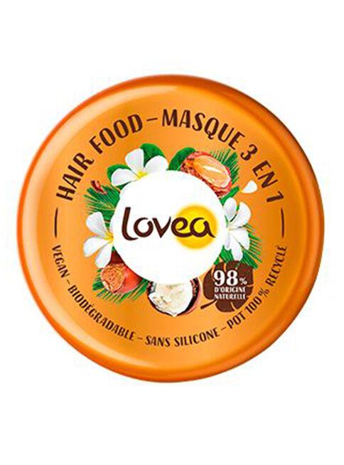 M%C3%A1scara%20Hair-Food%20Mono%C3%AF%20%26%20Karit%C3%A9%20Cabello%20Seco%20390%20ml%20Lovea%2C%2Chi-res