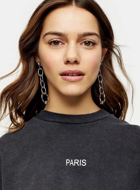 Poler%C3%B3n%20PETITE%20Grey%20'Paris'%20Topshop%2C%C3%9Anico%20Color%2Chi-res
