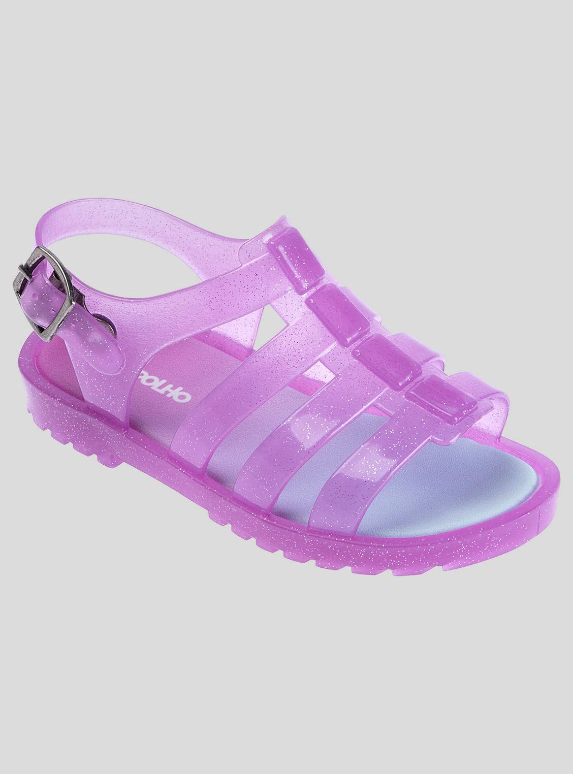 Modelos Ellas Zapatos Niñas Los Que cl PrefierenParis wZOPXikTu