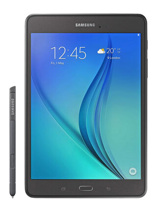 "Tablet Samsung Galaxy Tab A (P350) 8.0"" 2GB RAM/16GB Quad Core Wi-Fi,,hi-res"