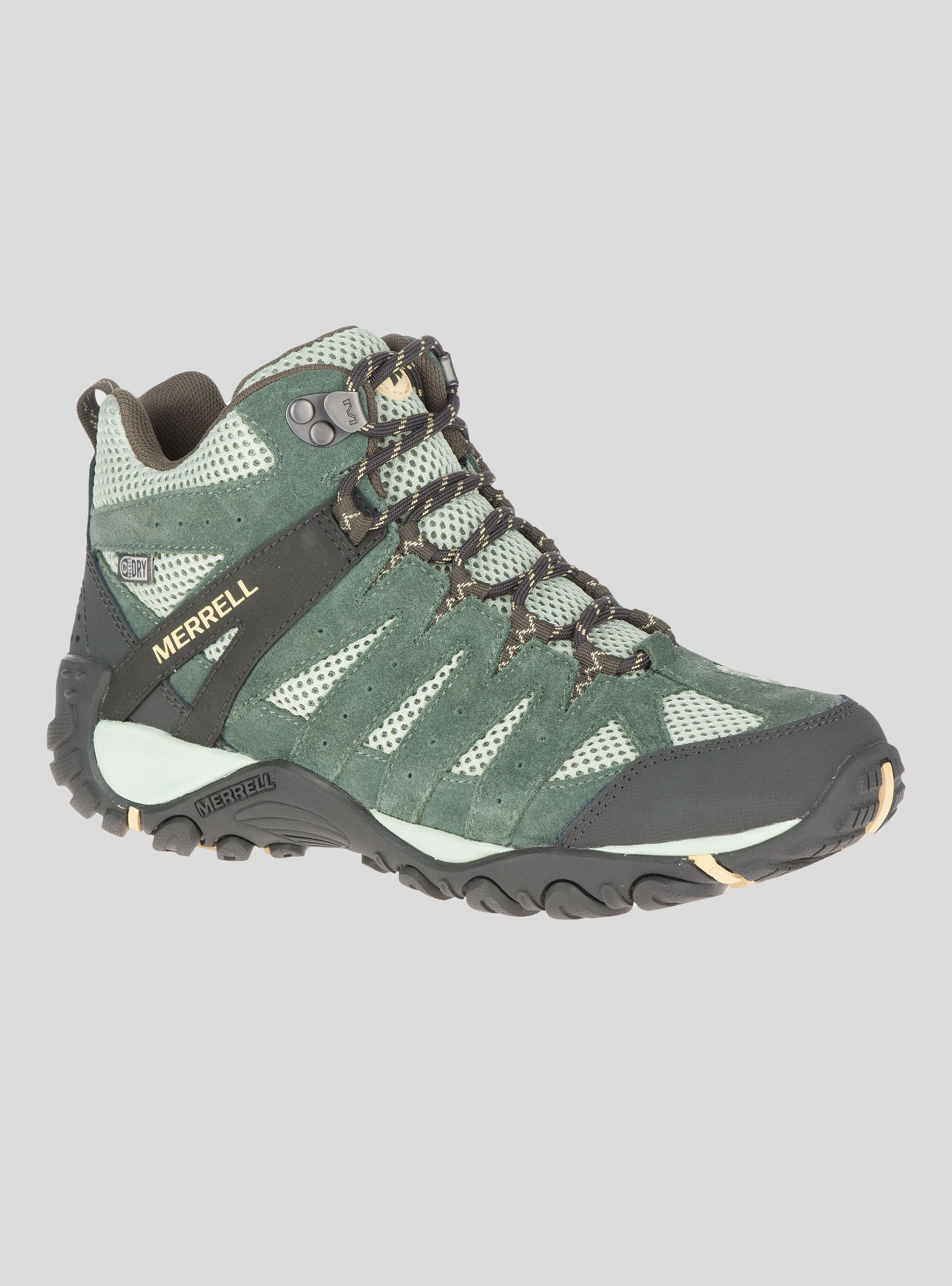 zapatos merrell paris 13