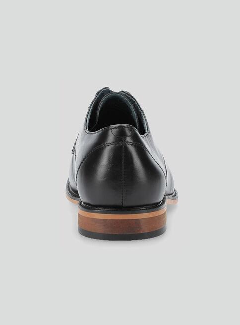 Zapato%20Formal%20Alaniz%20Capellada%20Brillo%20Lisa%20Hombre%2CNegro%2Chi-res