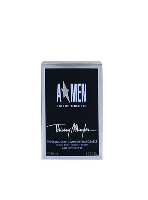 Perfume%20Thierry%20Mugler%20Men%20Rubber%20EDT%2050%20ml%2C%2Chi-res