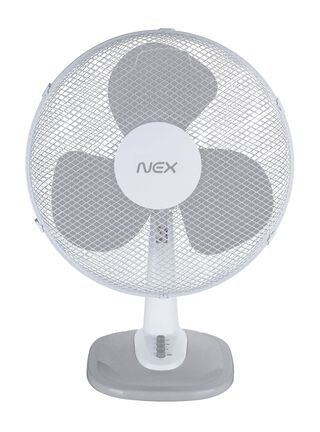 Ventilador Nex VDK-1600,,hi-res