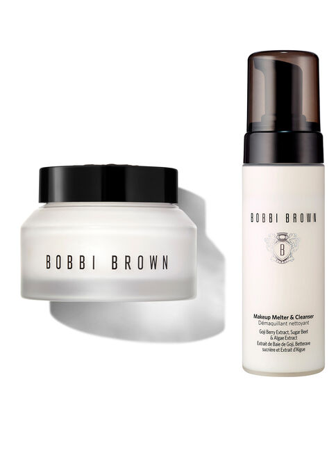 Set%20Tratamiento%20Bobbi%20Brown%20Crema%20Water%20Fresh%20%2B%20Desmaquillante%2C%2Chi-res