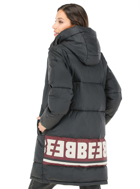 Parka%20Be%20Urban%20Ivette%20Be%20Active%2CNegro%2Chi-res