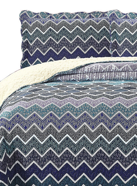 Quilt%20Sherpa%202%20Plazas%20Boston%2C%2Chi-res
