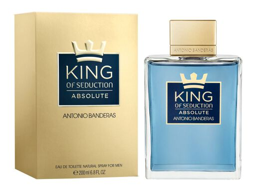 Perfume%20Antonio%20Banderas%20King%20Absolute%20Hombre%20EDT%20200%20ml%2C%2Chi-res