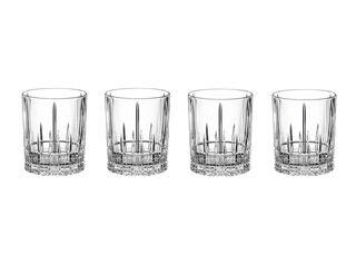 Perfect Serve 4 Vasos Whisky Spiegelau,,hi-res