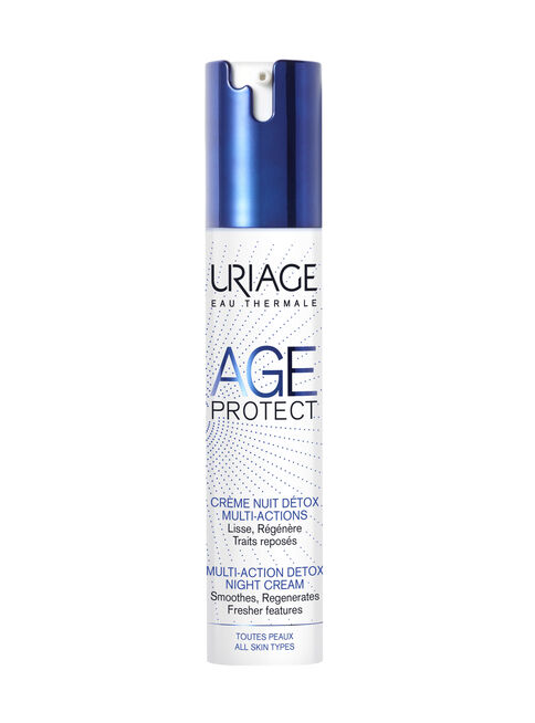 Crema%20Anti-Edad%20Multiaction%20Detox%2040%20ml%20Uriage%2C%2Chi-res