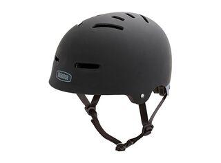 Casco Black Zone Matte Bike Nutcase,Negro,hi-res