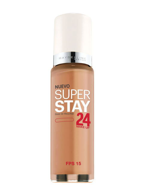 Base%20de%20Maquillaje%20Superstay%2024Hrs%20Found%20Beige%20Maybelline%20%2C%2Chi-res