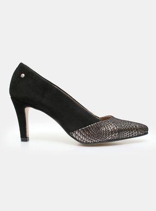 Zapato Victoria de Bocca VB4053 Piel Vestir,Marengo,hi-res