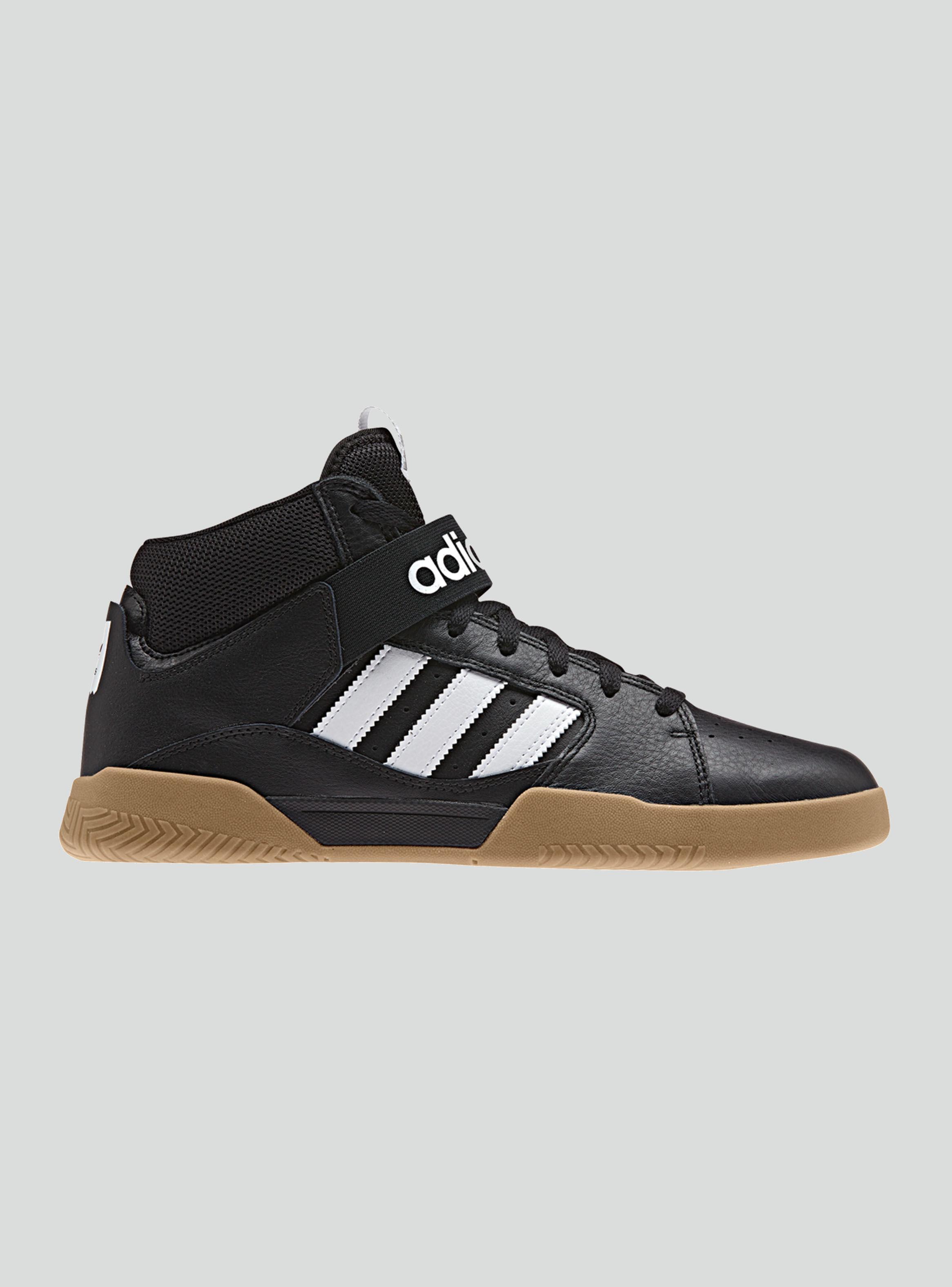 zapatillas hombre adidas casual