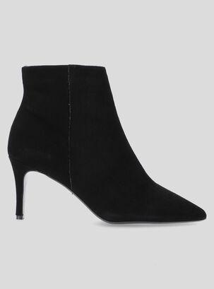 c001c87d Zapatos Mujer - Tus favoritos al mejor precio | Paris.cl