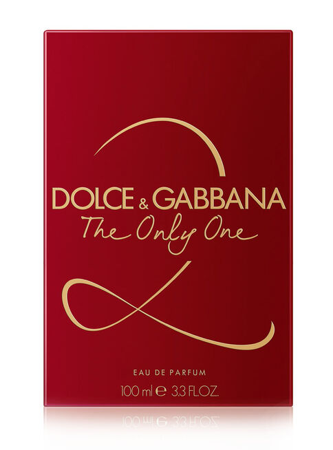 Perfume%20Dolce%20%26%20Gabanna%20The%20Only%20One%202%20Mujer%20EDP%20100%20ml%2C%2Chi-res