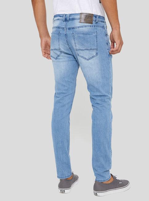 Jeans%20Focalizado%20Slim%20Fit%20JJO%2CAzul%20El%C3%A9ctrico%2Chi-res