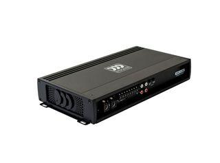 Amplificador Morel Mps 4400,,hi-res