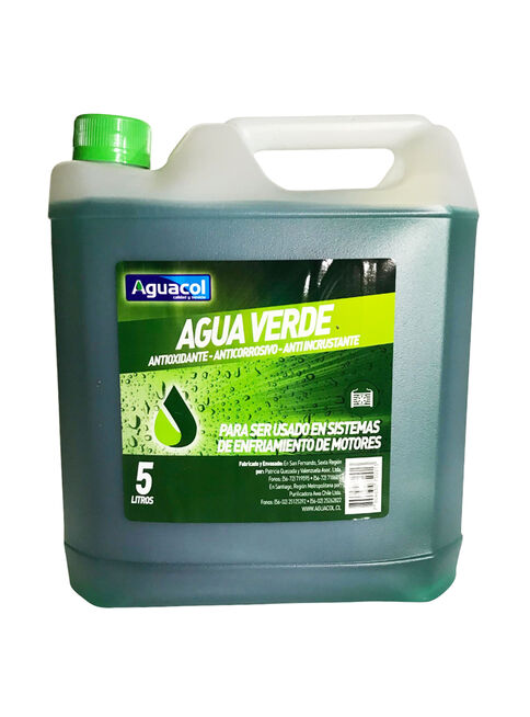Agua%20Verde%20Aguacol%205ltrs%20y%20Agua%20Desmineral%201ltr%2C%2Chi-res