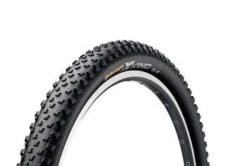 Neumático Continental 27.5 X 2.4,,hi-res