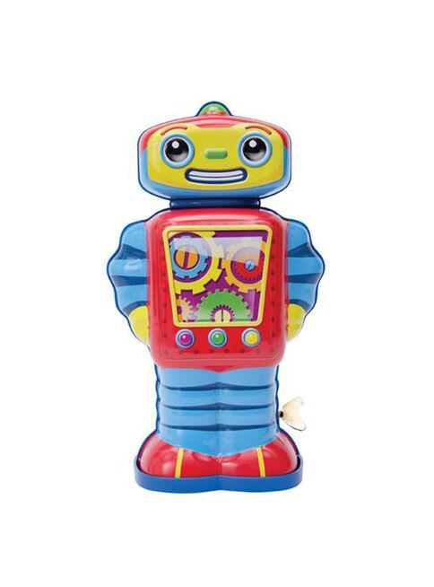 Robot%20Caramba%20C%C3%B3smico%20de%20Metal%20%20%20%20%20%20%20%20%20%20%20%20%20%20%20%20%20%20%20%20%20%20%20%20%2C%2Chi-res