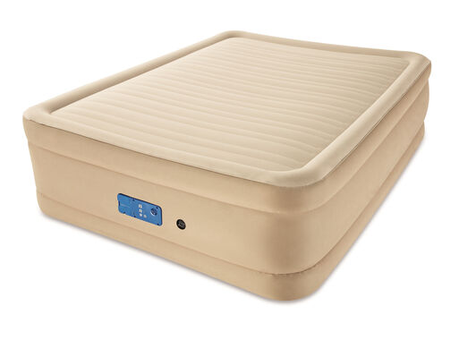 Colch%C3%B3n%20Inflable%20El%C3%A9ctrico%20Queen%20Bestway%2C%2Chi-res