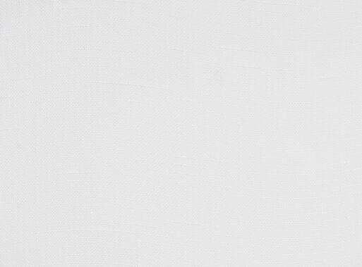 Cortina%20Velo%20Lino%20Argolla%20Mashini%20140%20x%20220%20cm%2CBeige%2Chi-res