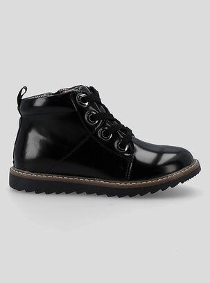 f0ce63aee53 Zapatos Niñas - Los modelos que ellas prefieren
