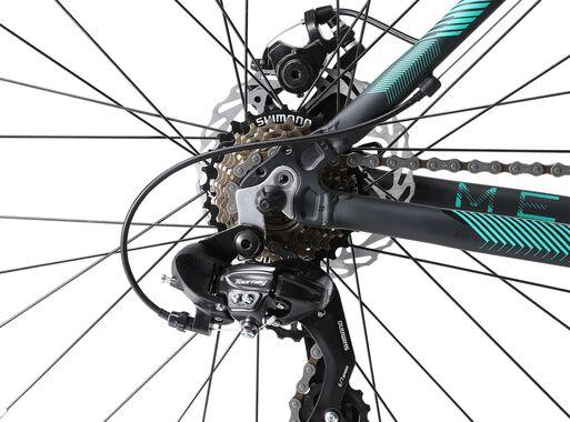 Bicicleta%20MTB%20Oxford%20Aro%2027.5%22%20Merak%201%20Aluminio%2CNegro%2Chi-res