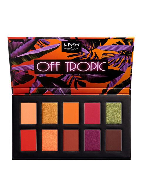 Paleta%20Sombras%20Off%20Tropic%20Shifting%20Sand%20NYX%20Professional%20Makeup%2C%2Chi-res