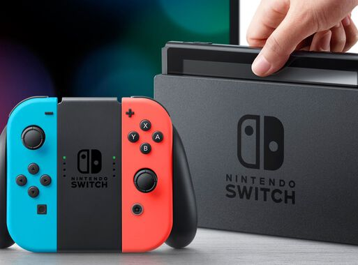 Consola%20Nintendo%20Switch%20Neon%20%2B%20Juego%20Nintendo%20Switch%20Animal%20Crossing%3A%20New%20Horizons%2C%2Chi-res
