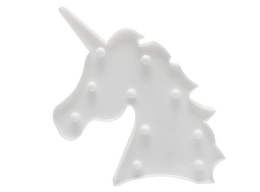 Unicornio%20con%20Luces%20Led%20Attimo%2024.5%20x%2022.5%20x%204.9%20cm%2C%2Chi-res