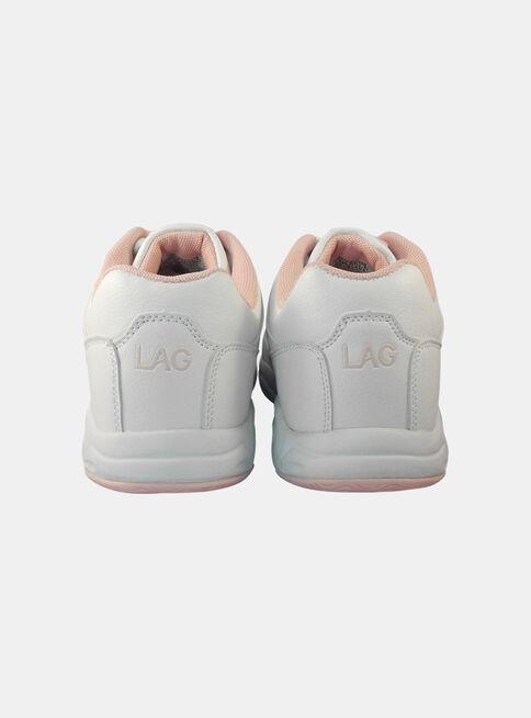 Zapato%20LAG%20Kids%20Escolar%20Ni%C3%B1o%2CBlanco%2Chi-res