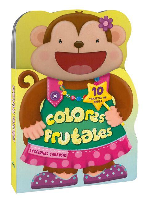 Colores%20Frutales%20-%20Lexus%20Editores%2C%2Chi-res