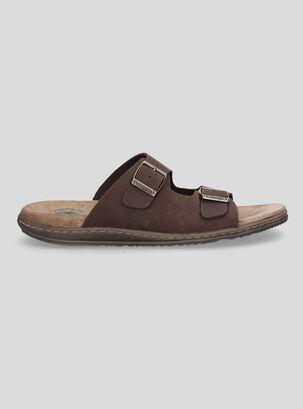 5d194d49 Zapatos Hombre - Lo mejor a precios insuperables | Paris.cl