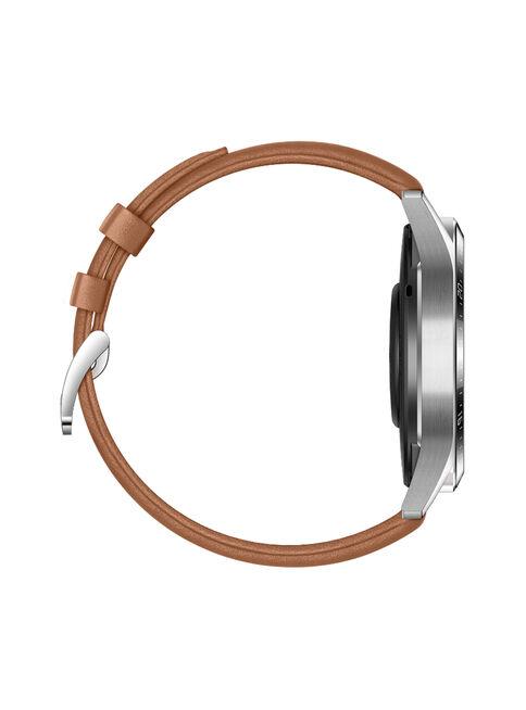 Smartwatch%20Huawei%20Watch%20GT%202%20Latona%20Classic%2046mm%2C%2Chi-res