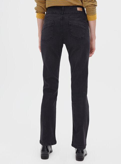 Jeans%20Straight%203%20Botones%20Jeans%2CMarengo%2Chi-res